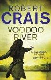 Voodoo River (eBook, ePUB)