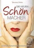 Die neuen Schönmacher (eBook, ePUB)