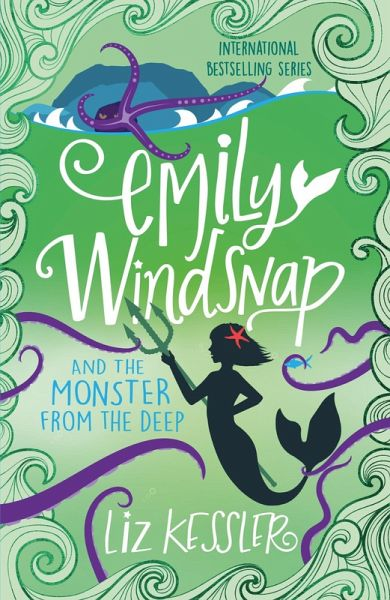 emily windsnap and the monster from the deep book report Reader reviewed by tay3196 the book i will be reviewing is emily windsnap and the monster of the deep this book is for pre teens to early adults.