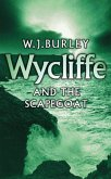 Wycliffe and the Scapegoat (eBook, ePUB)
