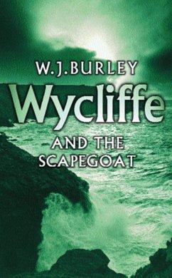 Wycliffe and the Scapegoat (eBook, ePUB) - Burley, W. J.