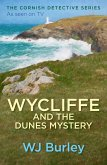 Wycliffe and the Dunes Mystery (eBook, ePUB)