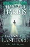 Shakespeare's Landlord (eBook, ePUB)