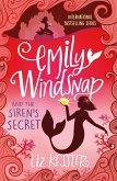 Emily Windsnap and the Siren's Secret (eBook, ePUB)