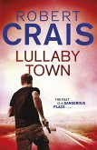 Lullaby Town (eBook, ePUB)