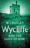 Wycliffe And The Guild Of Nine (eBook, ePUB)