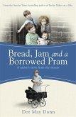 Bread, Jam and a Borrowed Pram (eBook, ePUB)