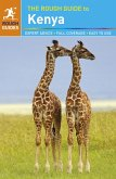 The Rough Guide to Kenya (eBook, ePUB)