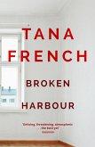 Broken Harbour (eBook, ePUB)