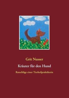 Kräuter für den Hund (eBook, ePUB)