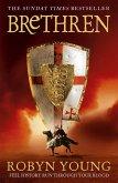 Brethren (eBook, ePUB)