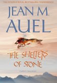 The Shelters of Stone (eBook, ePUB)