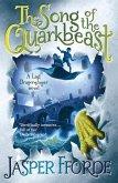 The Song of the Quarkbeast (eBook, ePUB)