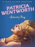 Eternity Ring (eBook, ePUB)