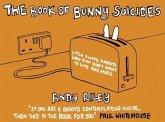 The Book of Bunny Suicides (eBook, ePUB)