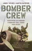 Bomber Crew (eBook, ePUB)