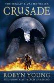 Crusade (eBook, ePUB)