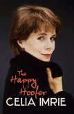 The Happy Hoofer (eBook, ePUB)