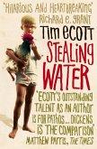Stealing Water (eBook, ePUB)