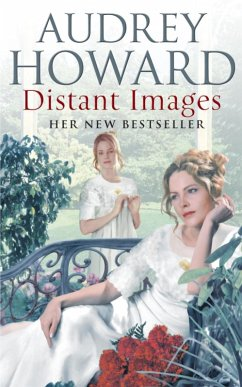 Distant Images (eBook, ePUB)