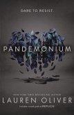 Pandemonium (Delirium Trilogy 2) (eBook, ePUB)