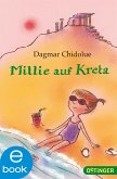 Millie auf Kreta / Millie Bd.7 (eBook, ePUB)