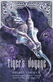 Tiger's Voyage (eBook, ePUB)