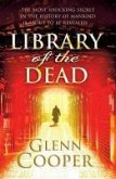 Library of the Dead (eBook, ePUB)