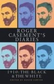 Roger Casement's Diaries (eBook, ePUB)