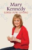Lines for Living (eBook, ePUB)