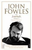 The Journals (eBook, ePUB)
