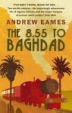 The 8.55 To Baghdad (eBook, ePUB)