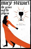 The Prince and the Pilgrim (eBook, ePUB)