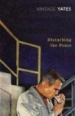 Disturbing the Peace (eBook, ePUB)