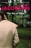 The Act of Love (eBook, ePUB)