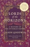 Lords of the Horizons (eBook, ePUB)