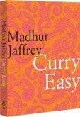Curry Easy (eBook, ePUB)