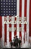The Plot Against America (eBook, ePUB)