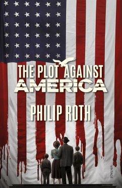 The Plot Against America (eBook, ePUB) - Roth, Philip