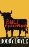 Bullfighting (eBook, ePUB)