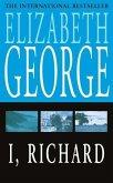 I, Richard (eBook, ePUB)