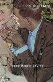 Young Hearts Crying (eBook, ePUB)