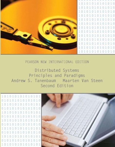 SINHA SYSTEMS DISTRIBUTED PDF OPERATING P K