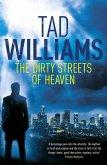 The Dirty Streets of Heaven (eBook, ePUB)