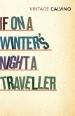 If On A Winter's Night A Traveller (eBook, ePUB)