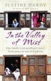 In the Valley of Mist (eBook, ePUB)