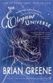 The Elegant Universe (eBook, ePUB)
