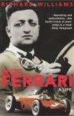 Enzo Ferrari (eBook, ePUB)