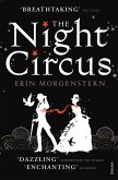 The Night Circus (eBook, ePUB)