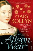Mary Boleyn (eBook, ePUB)